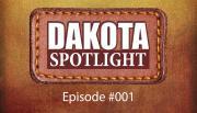 Dakota Spotlight - 1 - Dakota Digital Film Festival