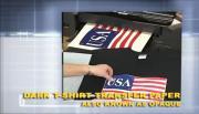 T-Shirt Transfer Paper